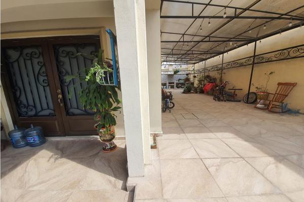 Foto de casa en venta en  , eulalio gutiérrez, ramos arizpe, coahuila de zaragoza, 0 No. 03