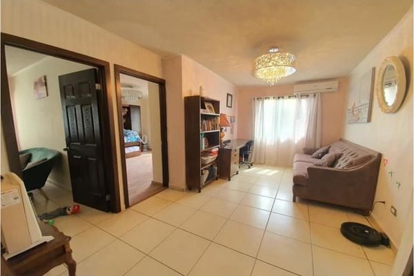 Foto de casa en venta en  , eulalio gutiérrez, ramos arizpe, coahuila de zaragoza, 0 No. 13