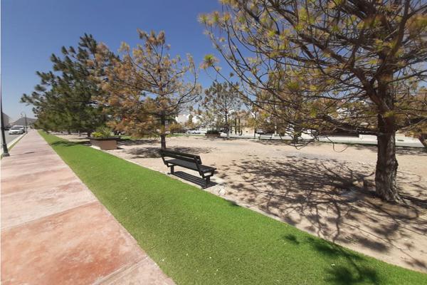 Foto de casa en venta en  , eulalio gutiérrez, ramos arizpe, coahuila de zaragoza, 0 No. 22