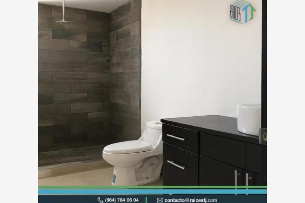 Foto de casa en venta en eureka 1078, herrera, tijuana, baja california, 8862106 No. 05