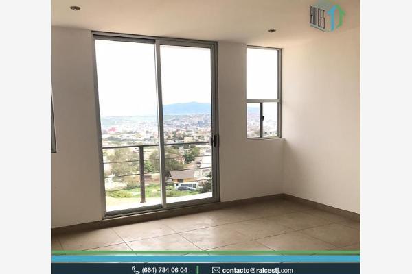 Foto de casa en venta en eureka 1078, herrera, tijuana, baja california, 8862106 No. 06