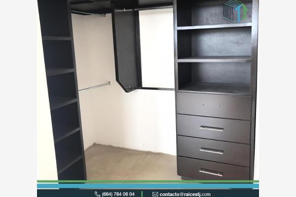 Foto de casa en venta en eureka 1078, herrera, tijuana, baja california, 8862106 No. 07