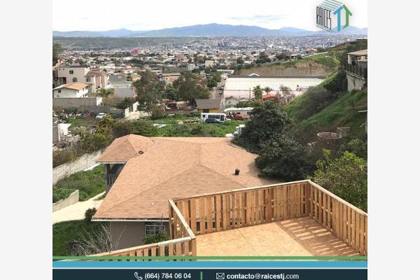 Foto de casa en venta en eureka 1078, herrera, tijuana, baja california, 8862106 No. 08