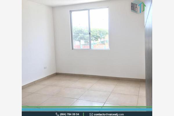 Foto de casa en venta en eureka 1078, herrera, tijuana, baja california, 8862106 No. 09