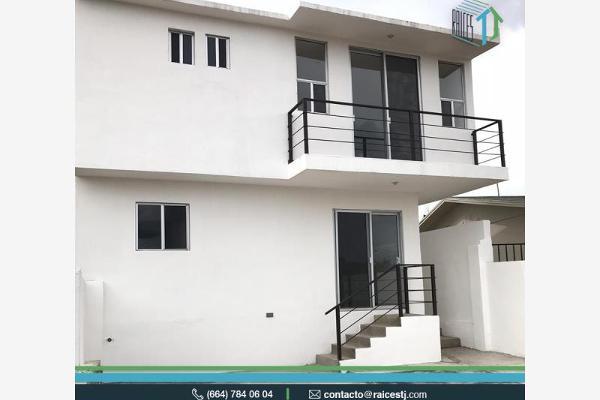 Foto de casa en venta en eureka 1078, herrera, tijuana, baja california, 8862106 No. 10