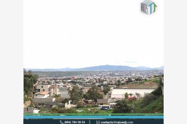 Foto de casa en venta en eureka 1078, herrera, tijuana, baja california, 8862106 No. 11