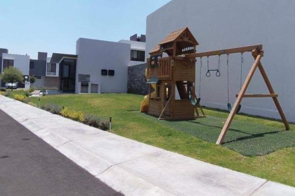 Foto de casa en venta en euripides , residencial el refugio, querétaro, querétaro, 14023319 No. 03