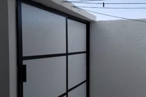 Foto de casa en venta en euripides , residencial el refugio, querétaro, querétaro, 14023319 No. 07