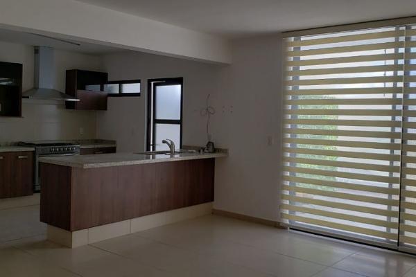 Foto de casa en venta en euripides , residencial el refugio, querétaro, querétaro, 14023319 No. 10