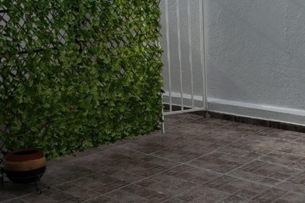 Foto de casa en venta en euripides , residencial el refugio, querétaro, querétaro, 14023319 No. 11