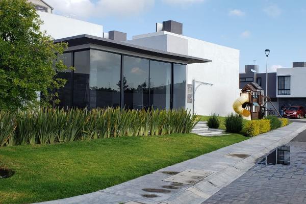 Foto de casa en venta en euripides , residencial el refugio, querétaro, querétaro, 14023319 No. 12