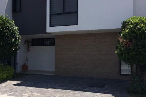 Foto de casa en venta en euripides , residencial el refugio, querétaro, querétaro, 14023319 No. 13