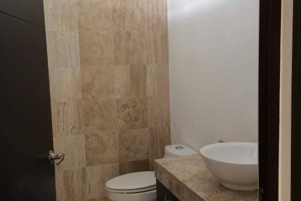 Foto de casa en venta en euripides , residencial el refugio, querétaro, querétaro, 14023319 No. 15