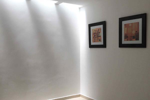 Foto de casa en venta en euripides , residencial el refugio, querétaro, querétaro, 14023319 No. 16