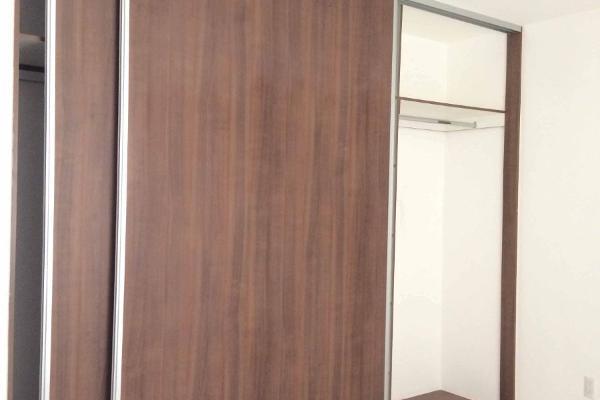 Foto de casa en venta en euripides , residencial el refugio, querétaro, querétaro, 14023319 No. 19