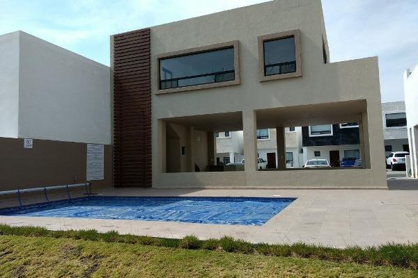 Foto de casa en renta en euripides , residencial el refugio, querétaro, querétaro, 14037271 No. 03