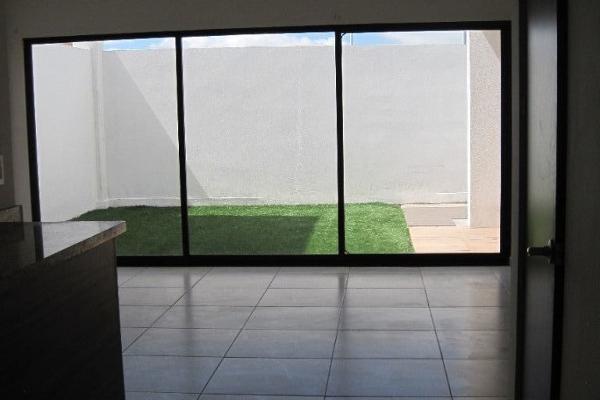 Foto de casa en renta en euripides , residencial el refugio, querétaro, querétaro, 14037271 No. 04