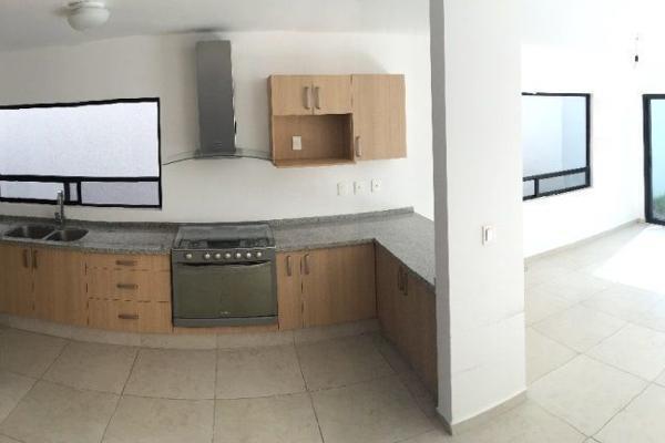 Foto de casa en renta en euripides , residencial el refugio, querétaro, querétaro, 14037271 No. 06