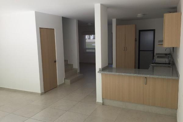 Foto de casa en renta en euripides , residencial el refugio, querétaro, querétaro, 14037271 No. 07