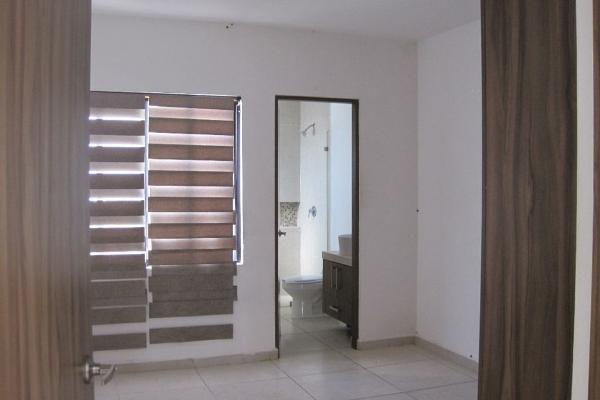 Foto de casa en renta en euripides , residencial el refugio, querétaro, querétaro, 14037271 No. 09