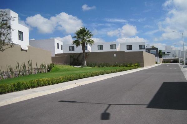 Foto de casa en renta en euripides , residencial el refugio, querétaro, querétaro, 14037271 No. 12