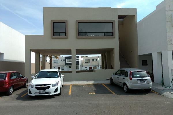 Foto de casa en renta en euripides , residencial el refugio, querétaro, querétaro, 14037271 No. 13