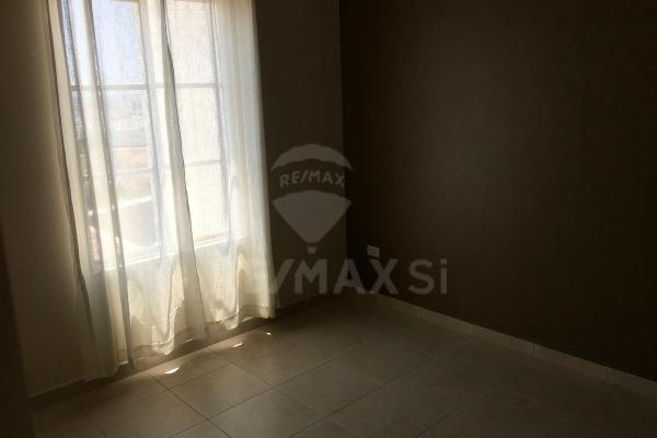 Foto de casa en renta en euripides , residencial el refugio, querétaro, querétaro, 5309339 No. 15