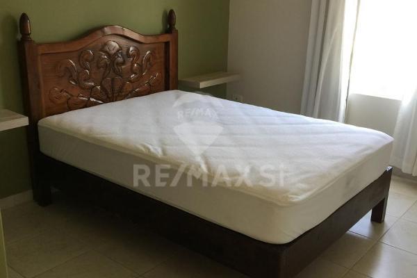 Foto de casa en renta en euripides , residencial el refugio, querétaro, querétaro, 5309339 No. 17