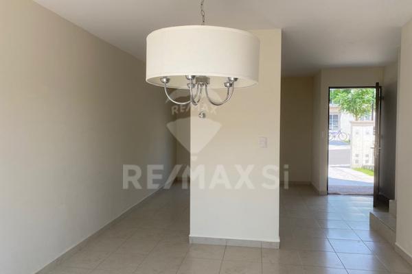 Foto de casa en renta en eurípides , residencial el refugio, querétaro, querétaro, 8867407 No. 02