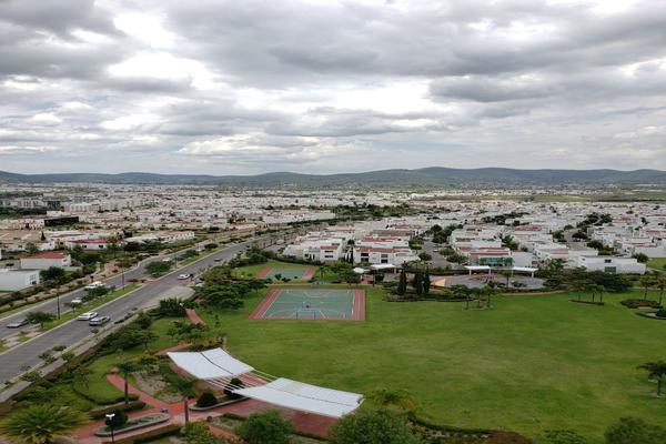 Foto de departamento en renta en europa , lomas de angelópolis ii, san andrés cholula, puebla, 8653135 No. 13