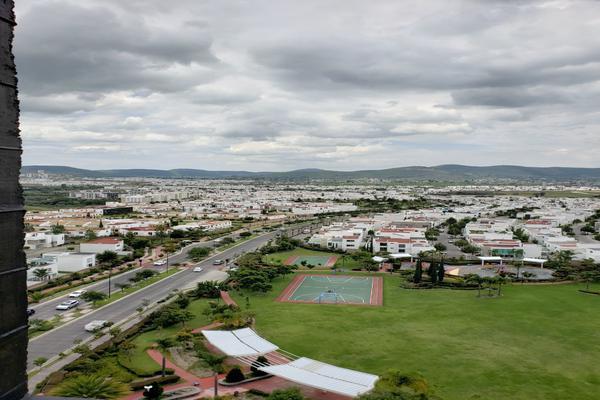 Foto de departamento en renta en europa , lomas de angelópolis ii, san andrés cholula, puebla, 8653135 No. 16