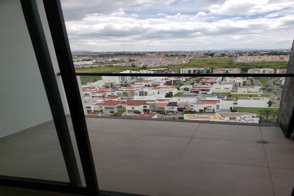 Foto de departamento en renta en europa , lomas de angelópolis ii, san andrés cholula, puebla, 8653135 No. 17