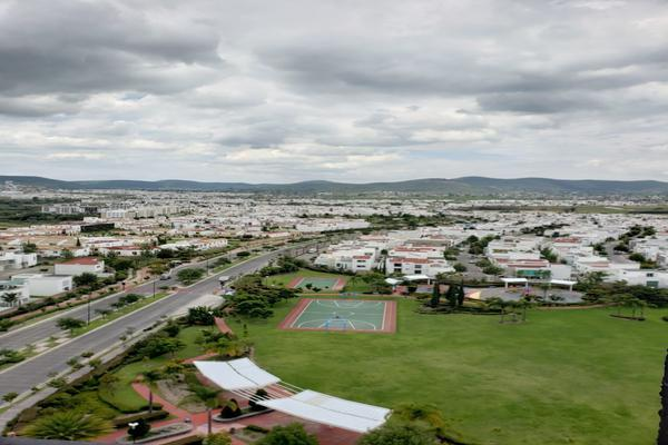 Foto de departamento en renta en europa , lomas de angelópolis ii, san andrés cholula, puebla, 8653135 No. 18