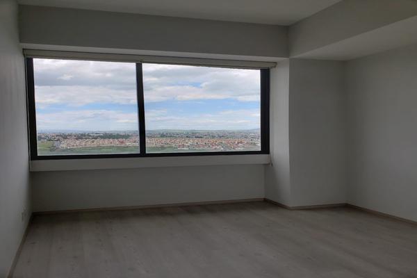 Foto de departamento en renta en europa , lomas de angelópolis ii, san andrés cholula, puebla, 8653135 No. 20
