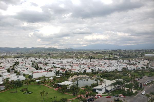 Foto de departamento en renta en europa , lomas de angelópolis ii, san andrés cholula, puebla, 8653135 No. 22