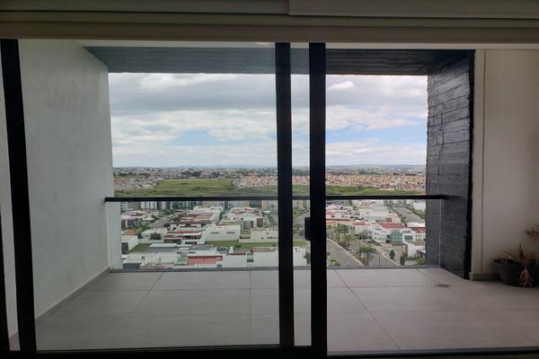 Foto de departamento en renta en europa , lomas de angelópolis ii, san andrés cholula, puebla, 8653135 No. 28