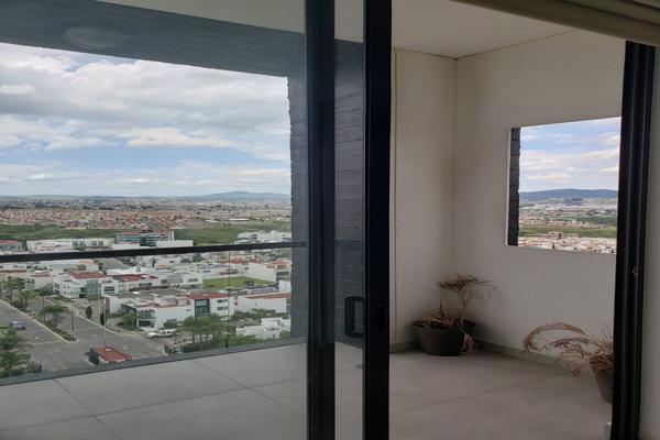 Foto de departamento en renta en europa , lomas de angelópolis ii, san andrés cholula, puebla, 8653135 No. 29