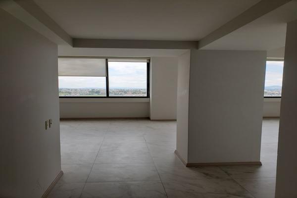 Foto de departamento en renta en europa , lomas de angelópolis ii, san andrés cholula, puebla, 8653135 No. 34