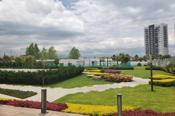 Foto de departamento en renta en europa , lomas de angelópolis ii, san andrés cholula, puebla, 8653135 No. 39