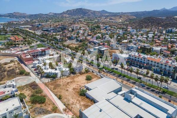 Foto de terreno comercial en venta en europea lot, san jose del cabo, mls #16-1824 , club de golf residencial, los cabos, baja california sur, 3466170 No. 08