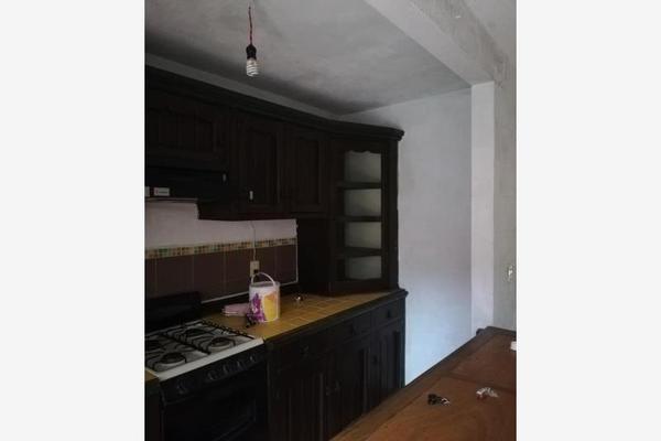 Foto de casa en renta en  , eusebio jauregui, cuautla, morelos, 0 No. 02
