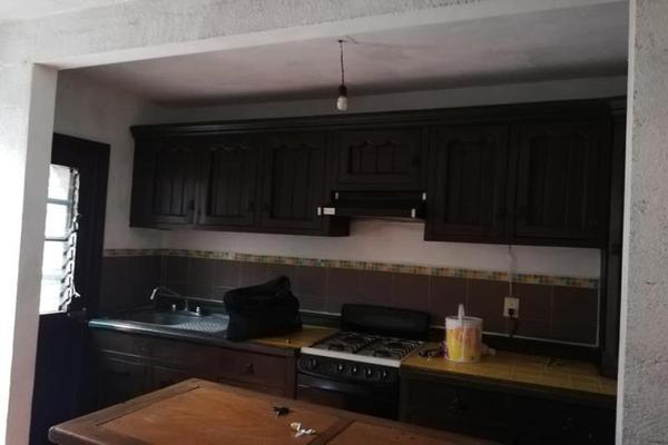 Foto de casa en renta en  , eusebio jauregui, cuautla, morelos, 0 No. 03