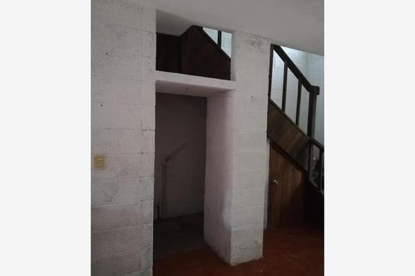 Foto de casa en renta en  , eusebio jauregui, cuautla, morelos, 0 No. 04