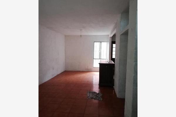 Foto de casa en renta en  , eusebio jauregui, cuautla, morelos, 0 No. 05