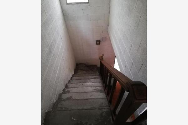 Foto de casa en renta en  , eusebio jauregui, cuautla, morelos, 0 No. 06