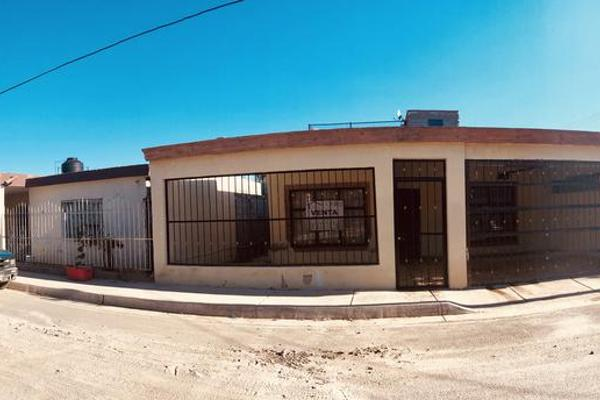 Foto de casa en venta en  , eusebio kino, hermosillo, sonora, 9931614 No. 02