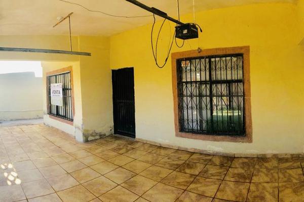 Foto de casa en venta en  , eusebio kino, hermosillo, sonora, 9931614 No. 03