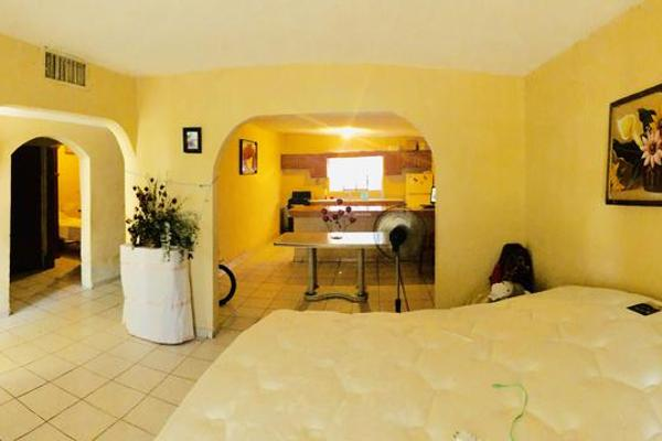Foto de casa en venta en  , eusebio kino, hermosillo, sonora, 9931614 No. 05