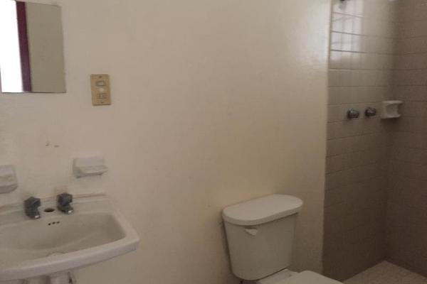 Foto de casa en venta en eusebio quino 276, quintas del marqués, querétaro, querétaro, 4507052 No. 02