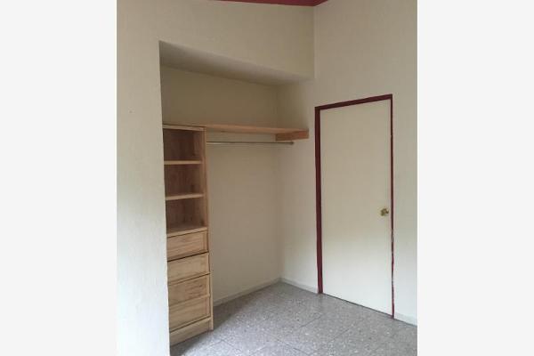 Foto de casa en venta en eusebio quino 276, quintas del marqués, querétaro, querétaro, 4507052 No. 03